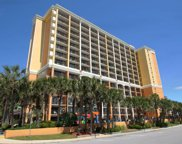 6900 N OCEAN BLVD Unit 1401, Myrtle Beach image