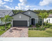 12232 Sussex ST, Fort Myers image