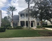 1036 MEADOW VIEW LN, St Augustine image