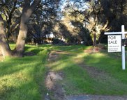 0  Lot 80 Barton Road, Granite Bay image
