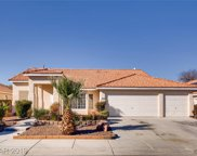 5012 TROPICAL CLIFF Avenue, Las Vegas image