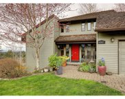 8547 NW REED  DR, Portland image