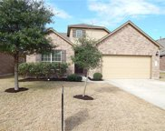 3028 Angelina Ct, Round Rock image