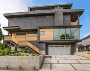 5206 S Holly St, Seattle image