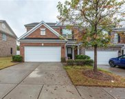 15642  Canmore Street, Charlotte image