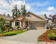 23870 SE 286th Place, Maple Valley image