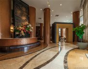 18001 Collins Unit #2404-05, Sunny Isles Beach image