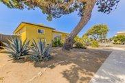 604     Cedar Avenue, Chula Vista image