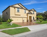 4332 Summer Breeze Way, Kissimmee image