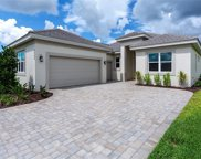 4908 Tobermory Way, Bradenton image