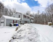 15 Checkerberry Lane, Goffstown image