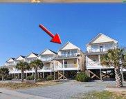 809 N Topsail Drive Unit #E, Surf City image