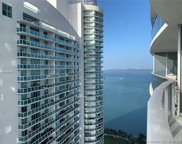 488 Ne 18 St Unit #3001, Miami image