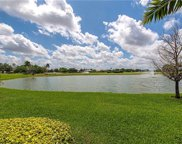 580 Avellino Isles Cir Unit 18102, Naples image