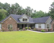 5830 Rockford Drive, Grovetown image