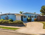 4664 Cheshire, Clairemont/Bay Park image