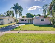 8330 Nw 24th Pl, Sunrise image