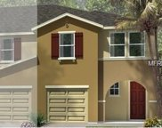 5128 Adelaide Drive, Kissimmee image