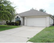 1004 Downridge Dr, Leander image