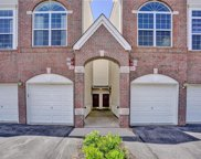 1117 Balsam  Drive, New Windsor image