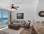 17729 Front Beach Road Unit #UNIT 904E, Panama City Beach image