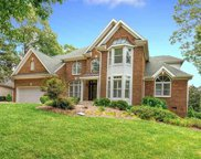112 Turquoise Creek Drive, Cary image