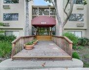 980 Kiely Blvd 211, Santa Clara image