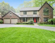 1133 Silverstone Road, Holland image