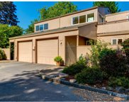 1815 NW ROLLING HILL  DR, Beaverton image