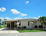 315 Nicklaus BLVD, North Fort Myers image