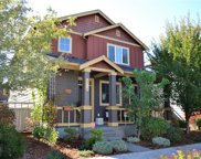 5719 66th Ave SE, Lacey image
