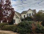 7309  Conifer Court, Indian Trail image