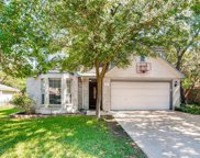 614 Timber Trl, Cedar Park image