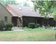 9 Edgewood Road, Sicklerville image