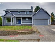 3802 SW 14TH  DR, Gresham image