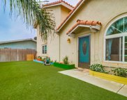 964 11th Avenue, Imperial Beach image