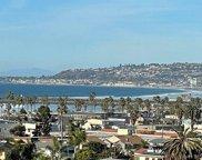 4763     Santa Cruz Avenue, Ocean Beach (OB) image