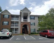 3762 Citation Way Unit 1025, Myrtle Beach image