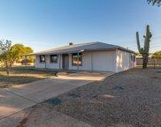 5672 E 35th, Tucson image
