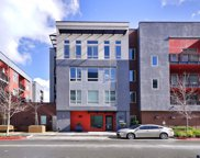 1028     Foster Square Lane   202 Unit 202, Foster City image