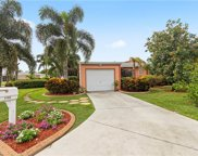 2168 Leisure LN, Fort Myers image
