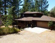 55644 Mountain Springs, North Fork image