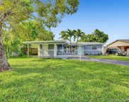 6801 Nw 7th Ct, Margate image