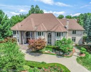 2417 HERONWOOD, Bloomfield Twp image
