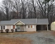 3533 Denton Road, Thomasville image