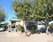 7809 S Teal Street, Mohave Valley image