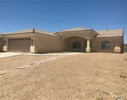 1853 E Club House Way, Fort Mohave image