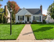 5541 Upton Avenue S, Minneapolis image