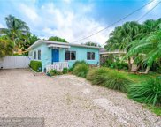 836 NE 17th Ter, Fort Lauderdale image
