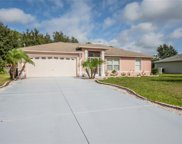 2540 Alesio Avenue, North Port image